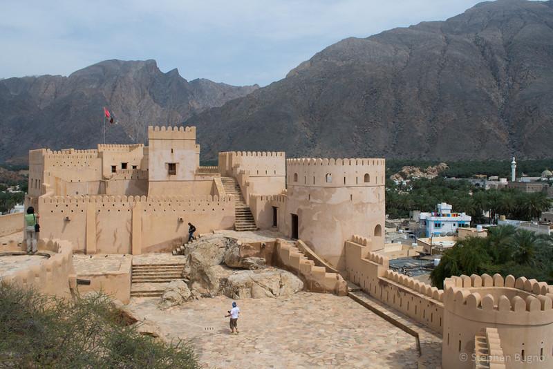 Oman Batinah-0269.jpg