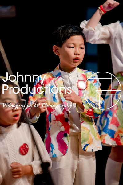 0026_day 2_blue, purple, red & black shield_johnnyproductions.jpg