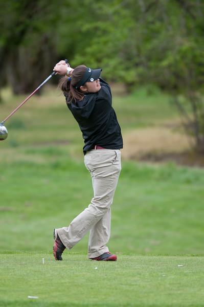 20130421 - NWC Golf - 119.jpg