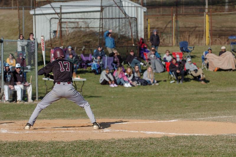 WM Baseball 4_1_19-97.jpg