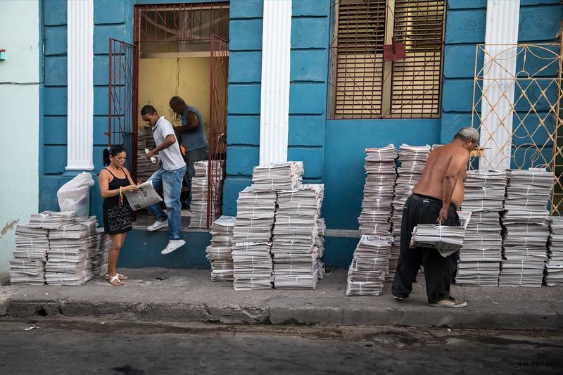 20170107_Cuba_0065.jpg