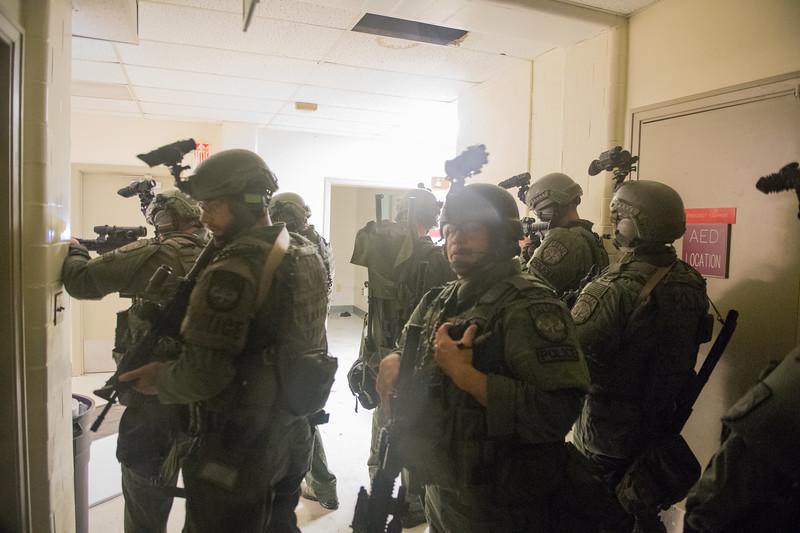 Swat Training-4173.jpg