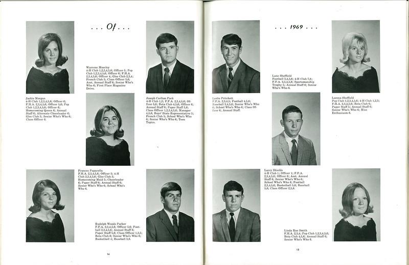 1970-0011.jpg