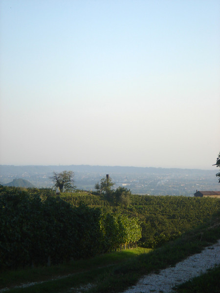 Italy-2005-09.JPG