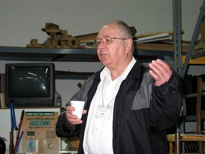 WPW 2006