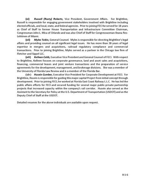 Brightline Trains FDOT Proposal Tampa to Orlando  FINAL 11-5-18_Page_11.jpg