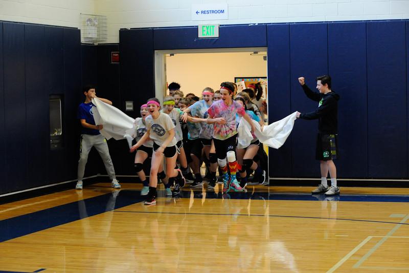 096February 05, 2016_OLF_Volleyball_CrazyHair_Cath_S_Wk.jpg