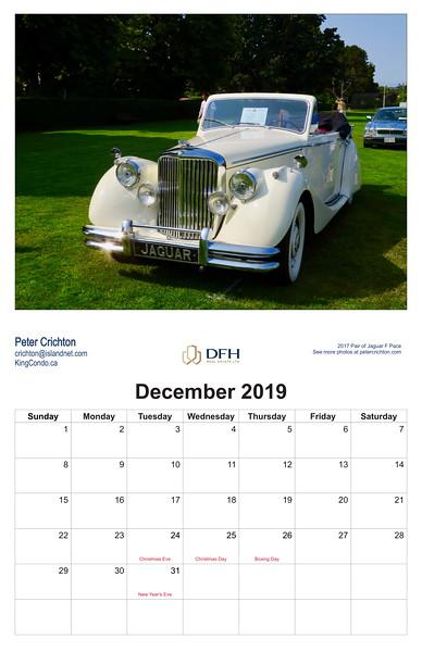 2019 Jaguar Calendar-04.jpg