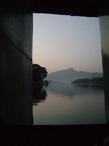 Thailand - 2008