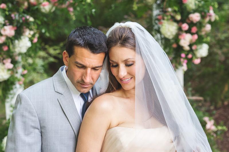 Wedding House High ResolutionIMG_5916-Edit.jpg