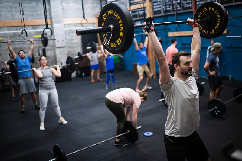 2019-1219 CrossFit LOFT - GMD1021.jpg