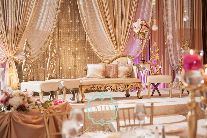 amer design decor pics maha designs chicago wedding photography-6.jpg