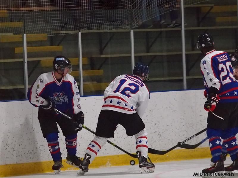 Heritage Junior Hockey League All Star Game 2018 (162).jpg