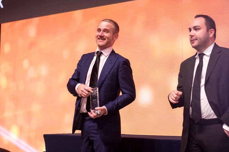 -VividSnaps-Awards-Night-0358.jpg
