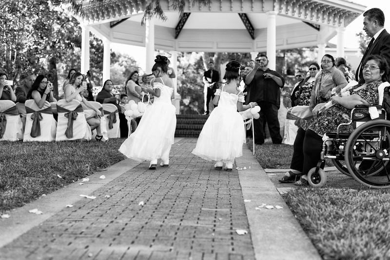 Houston-Santos-Wedding-Photo-Portales-Photography-58.jpg