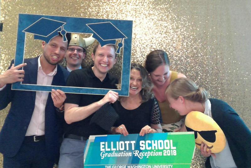 GWU-ElliottSchool-DCPhotobooth-TheBoothie-119.jpg