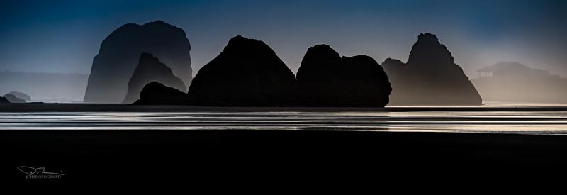JM8_4410 Bandon Beach Sunrise LPMN.jpg