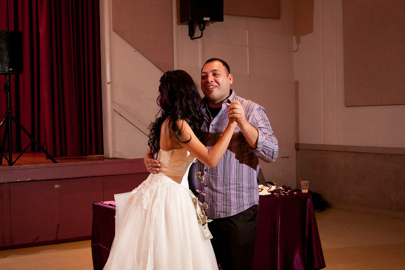 2011-11-11-Servante-Wedding-645.JPG
