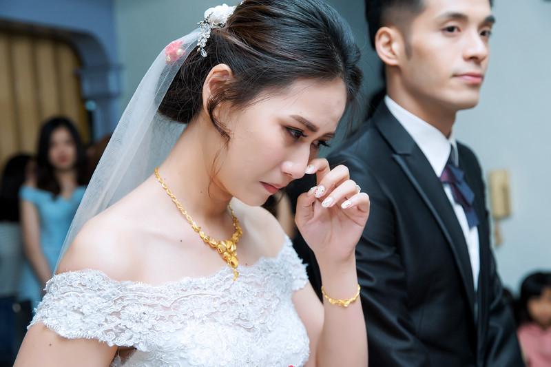 培恩&思婷婚禮紀錄精選-092.jpg