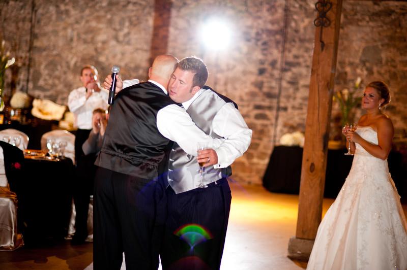 Jim and Robyn Wedding Day-471.jpg