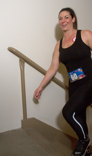 StairClimb_2.27.16_297.jpg
