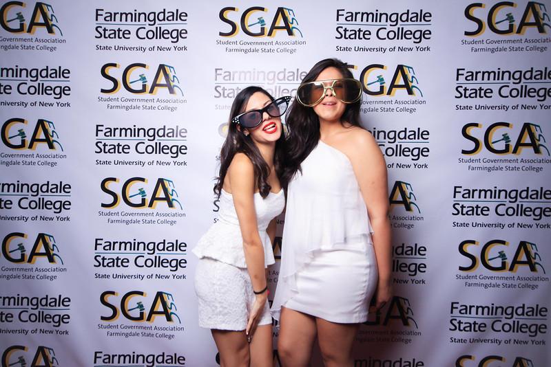 Farmingdale SGA-190.jpg