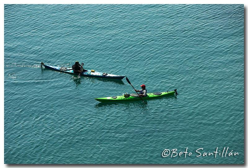 SEA KAYAK 1DX 050315-1400.jpg