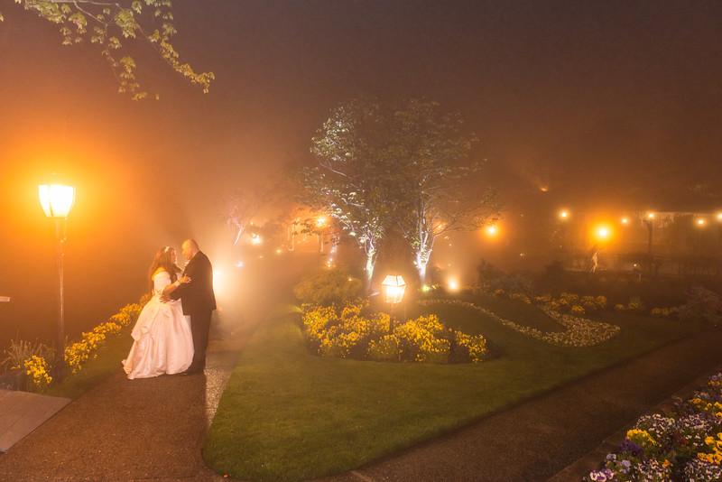 Lumobox Wedding Photo-384.jpg