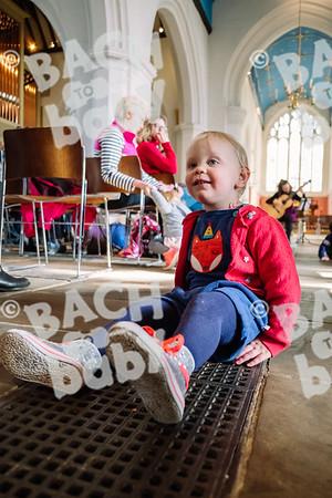 © Bach to Baby 2018_Alejandro Tamagno_Farnham_2018-02-22 028.jpg