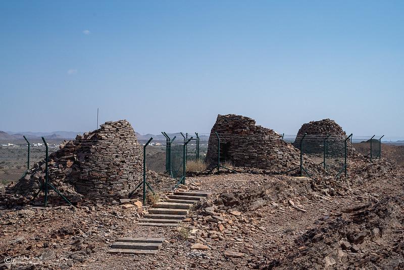 DSC03968 - Zukait Tombs - Izki_.jpg