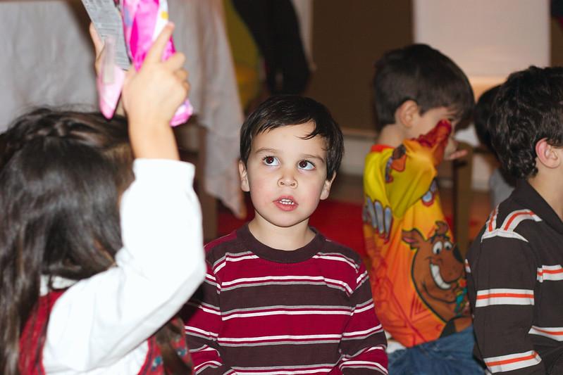 Navidad 2008-10.jpg