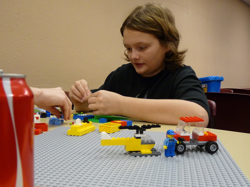 great Lego helicopter, man & truck.jpg