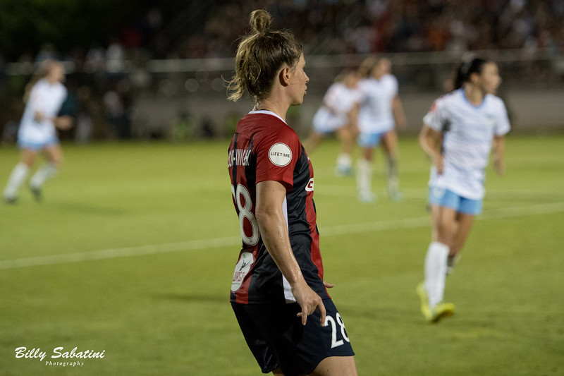 20190810 Spirit vs. Red Stars 818.jpg