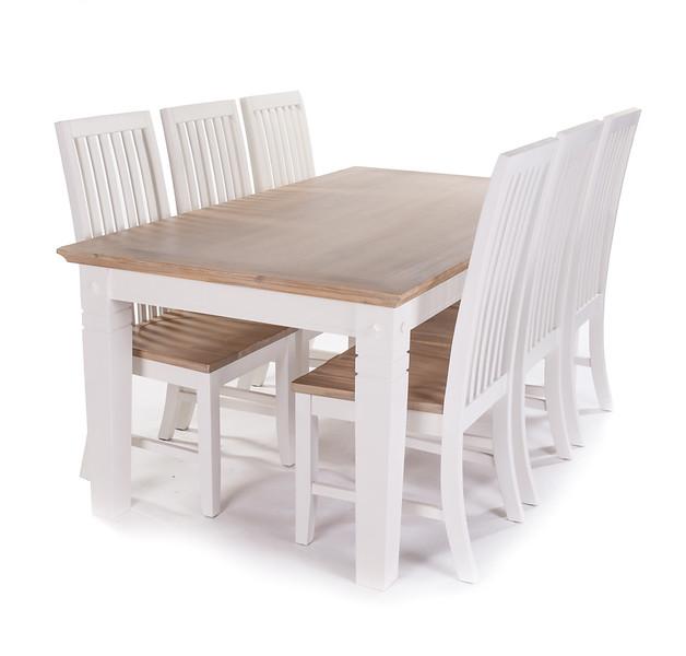 GMAC Furniture-070.jpg