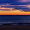 SunriseDamNeckBeach-021