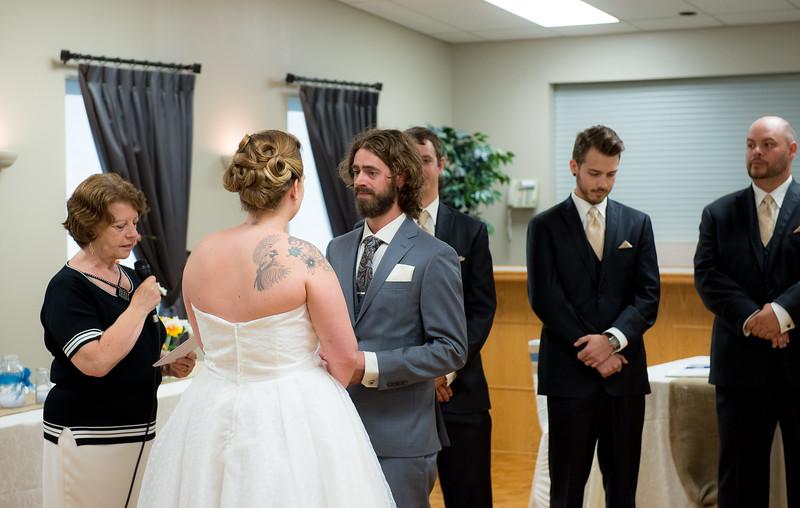 EDITS - Ryan and Lindsey Wedding 2014-478.jpg