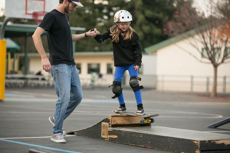 ChristianSkateboardDec2019-113.jpg
