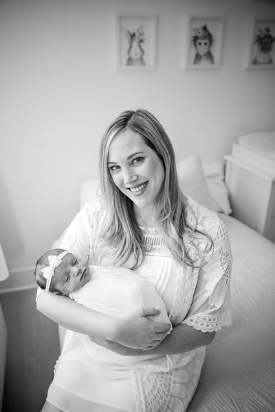 bw_newport_babies_photography_hoboken_at_home_newborn_shoot-4943.jpg