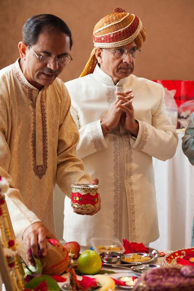 Shikha_Gaurav_Wedding-211.jpg