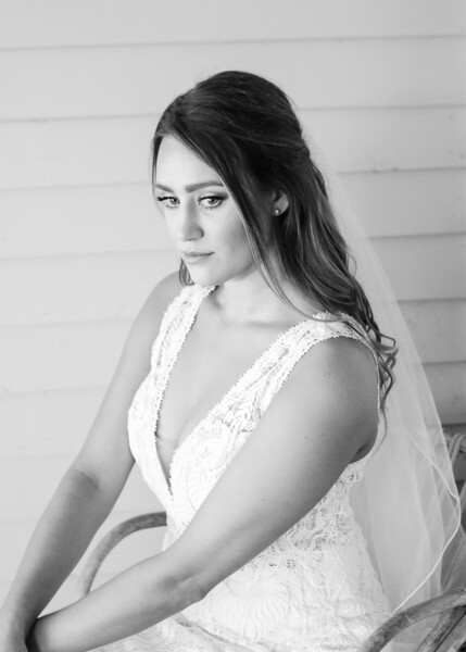 Elegant-Southern-Coastal-Wedding-Neutral-And-White-Details-Photography-By-Laina-Dade-City-Tampa-Area-Wedding-Photographer-Laina-Stafford--28.jpg