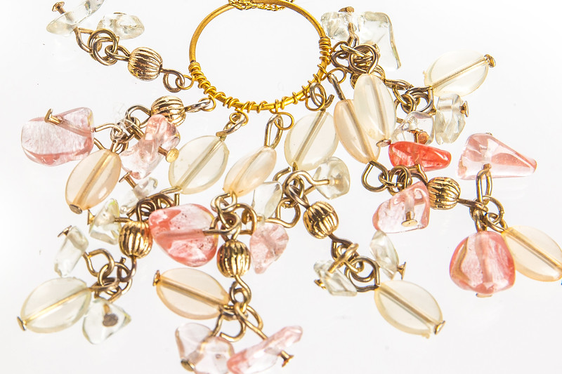 IMG_0738_Jewelry.jpg