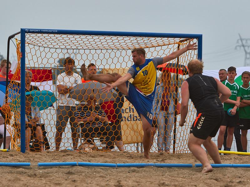 Molecaten NK Beach Handball 2015 dag 2 img 462.jpg