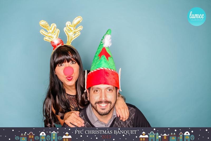 FYC Christmas Banquet 2013-194.jpg