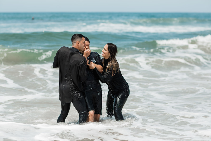 2019_05_18_BeachBaptisms_NL_083.jpg