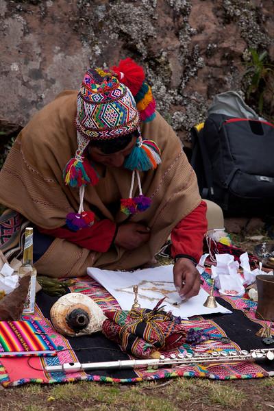Peru_120.jpg