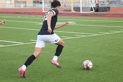 Weiss Soccer