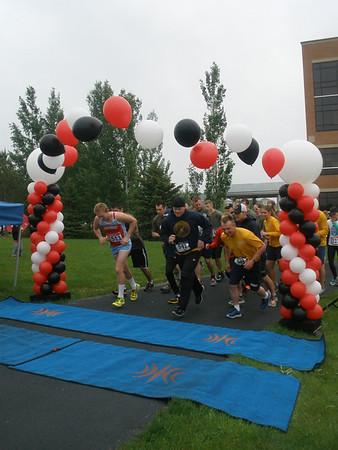 2013-05-27 - 4th Annual Randy's Run