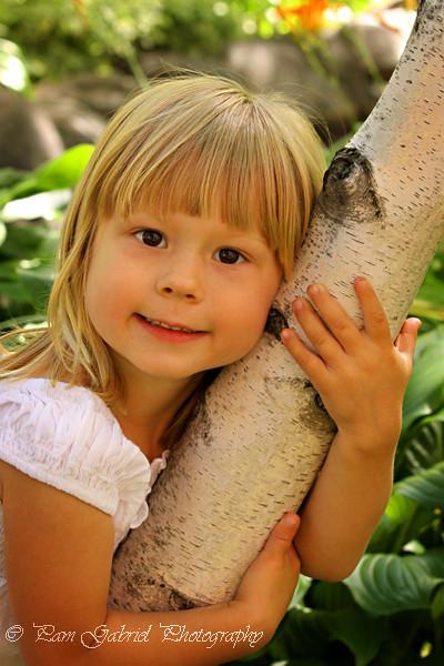 fbCicha Kids 076a_edited-1.jpg