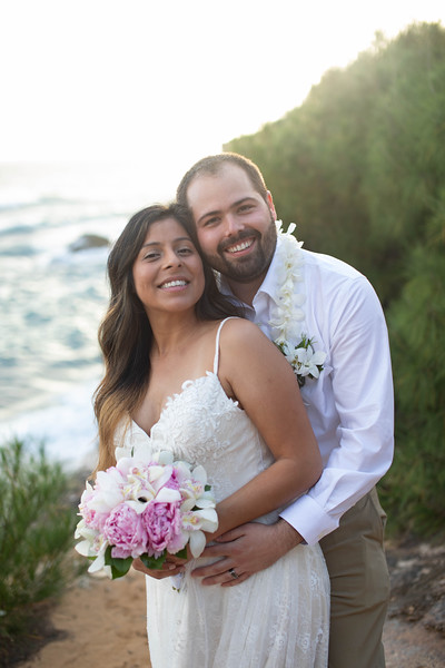 kauai wedding on shipwrecks-60.jpg
