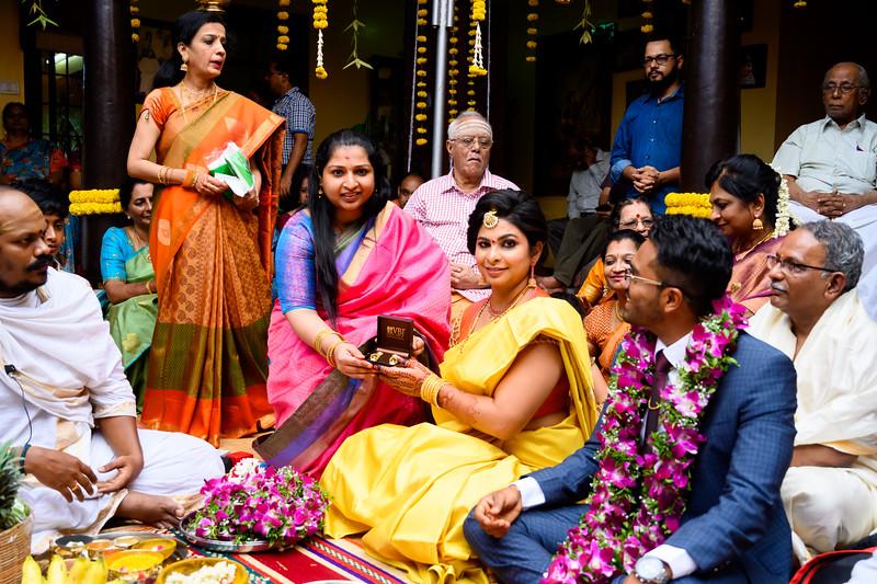 2019-12-Ganesh+Supriya-4689.jpg